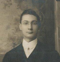 Herbert John Engelhardt