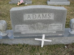 Albert L. Adams