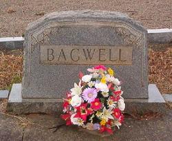 James Dilmus Bagwell