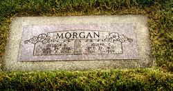 """Joseph Charles """"Joe"""" Morgan"""