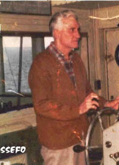John David Simmons