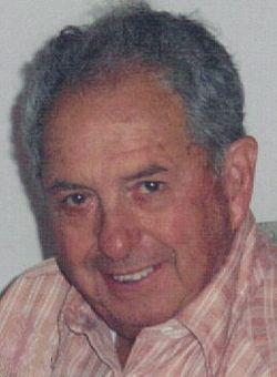 C. Lawsen Corlew