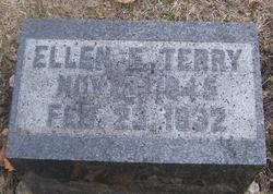Ellen E. Terry