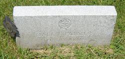 Dale E. Palmer