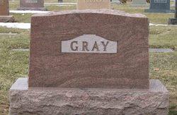 Alice M. Gray