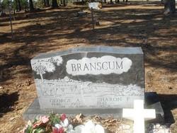 George A. Branscum