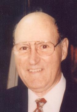 John Paul Carter, Sr