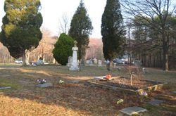 Deichgraeber Cemetery