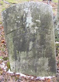 Newton R. Pickering