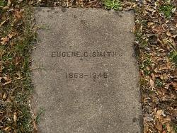 Eugene C. Smith