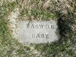 Elmer Bagwell