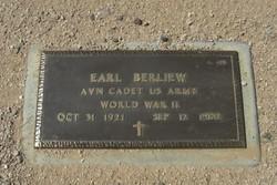 Earl Berliew