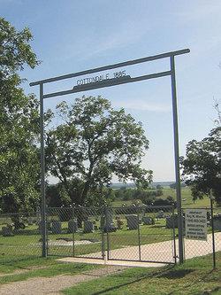 Cottondale Cemetery