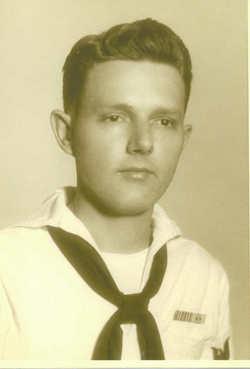Roy E. Meyer