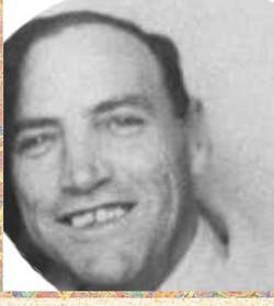 Glenard Otto Harrelson, Sr
