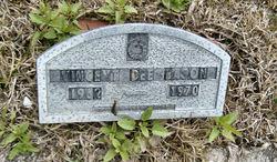 Vincent Dee Bason