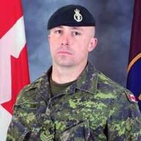 Sgt Jason James Boyes