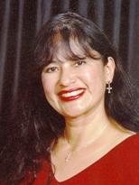Irma Loera