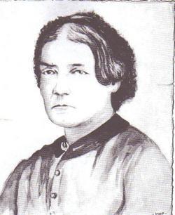 Eliza E. George