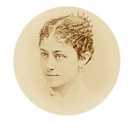 Mary Frances McVicker