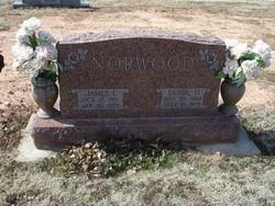 Dessie O. Norwood