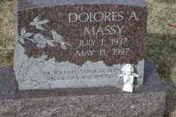 Dolores A. Massy