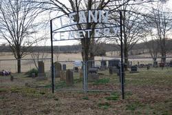 Leann Cemetery