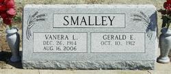 Vanera L. Smalley
