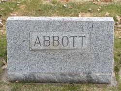 Earl Anson Abbott