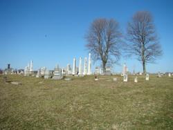 Keiffer Cemetery