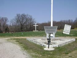 Chalk Bluff Cemetery