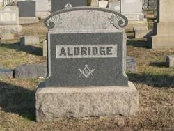 Elizabeth A. Aldridge