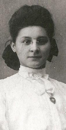 Viola E. <I>Baker</I> Comp