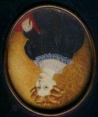 Deborah <I>Prince</I> Cilley