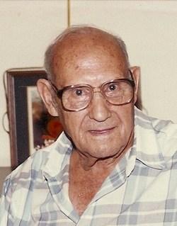 Ferman H. Comp