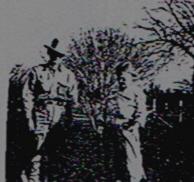 George Henry McDougald