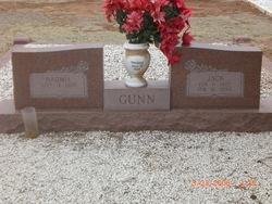 Jack Gunn