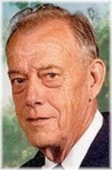 Bernard John Kirtz