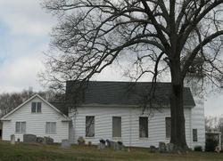 Kendricks Creek United Methodist Church Cemetery