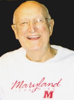 Lawrence Ruhland Young