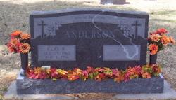 Clay R. Anderson