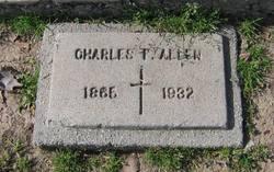 Charles T. Allen