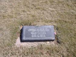 James Devon Drake