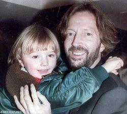 Conor Loren Clapton