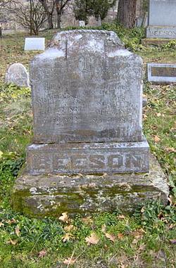Welborn Beeson