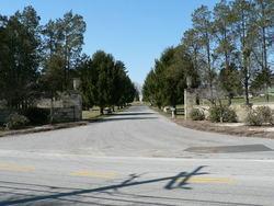 Conestoga Memorial Park