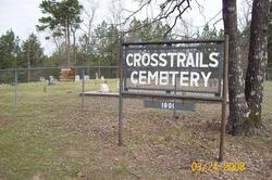 Cross Trail Cemetery