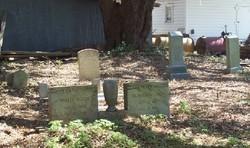 Formy-Duval Cemetery