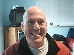 Dave Francis