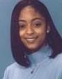 Tamara C. <I>Greene</I> Bond